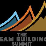 The Team Building Summit